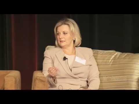 Fixed Interest Bringing Order or Disorder to Portfolios - Morningstar Investment Conference 2017