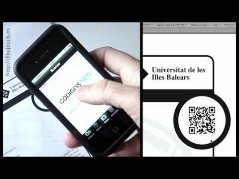Expresión Gráfica Tutorial dibujo.uib.es Universitat de les Illes Balears