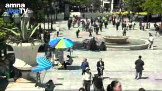 Πάνω από 19 εκατομμύρια οι άνεργοι στην Ευρωζώνη