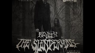 Rellim - The Slender Man (FULL FREE BEAT TAPE)