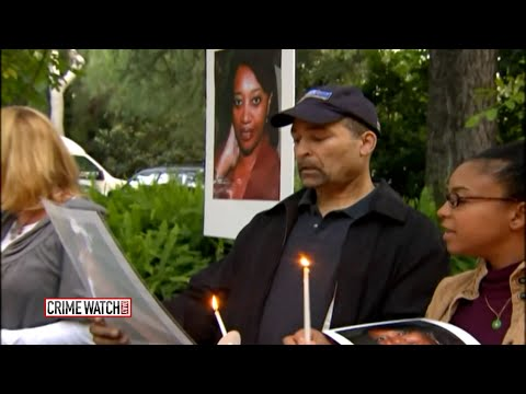Husband's CoverUps Lead to Conviction in Missing Wife's Murder  Pt. 2  Crime Watch Daily