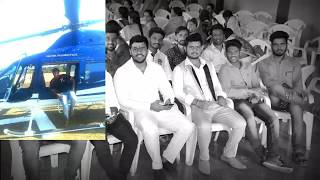 THE GRAND WEDDING ENTRY ... ANIKET BHAU KADAM @PUNE KHED SHIVAPUR