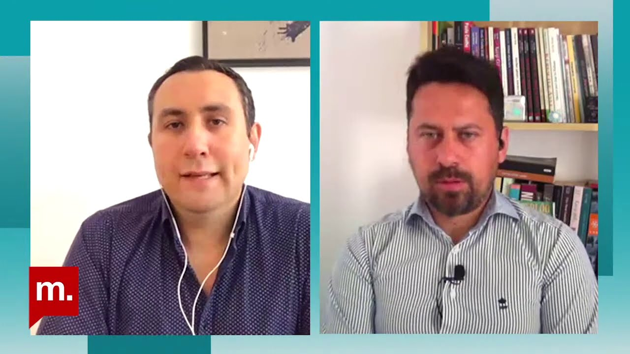 Brüksel Kafası: Akılcı ve gerçekçi dış politika güçlü ordu kadar önemli-Kenan Erer & D.Murat Sey