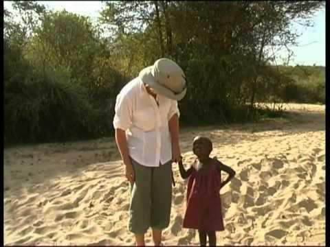 Excellent Development - Walking on water (full video) - part 1