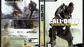 call of duty advanced warfare pc gtx 680 60 fps ultra max out