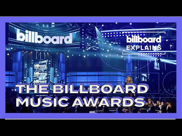 The Billboard Awards Happened. Did I End Up Like The Grammy?