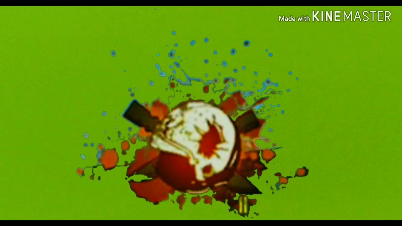 À¹à¸ˆà¸à¸Ÿà¸£ Green Screen Headshot Free Fire Dark Mode Youtube
