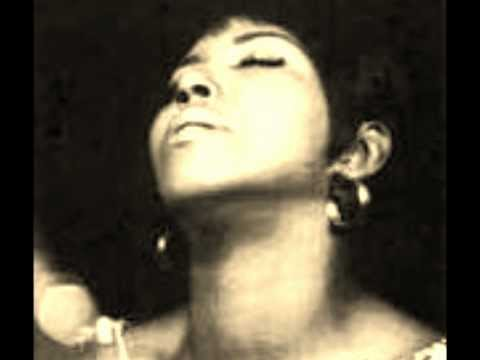 Erma Franklin-Piece Of My Heart