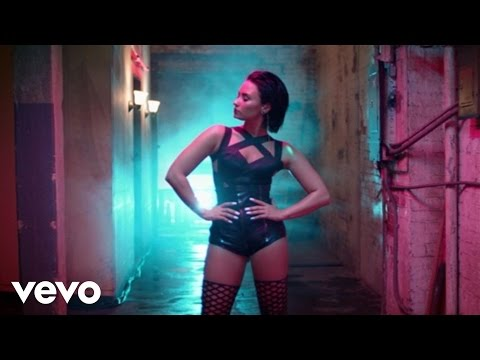 Demi Lovato - Cool For The Summer (Plastic Plates Remix)