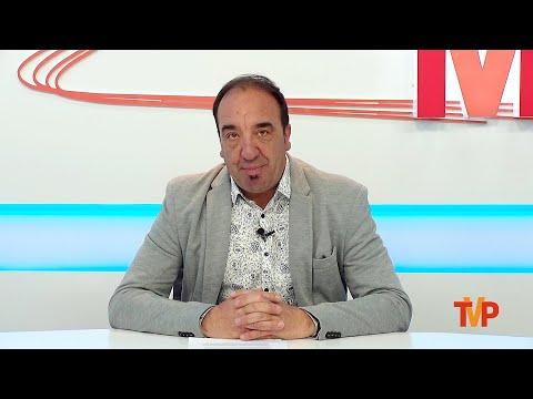 13-04-21 Noticias TVP
