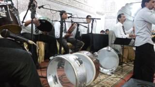 Orchestre majjati