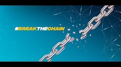 Let us come together and #BreakTheChain. Episode 51.