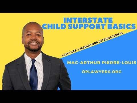 interstate-child-support-basics