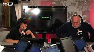 RMC Poker Show - Le