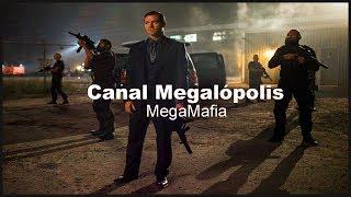 OMERTÁ Dentro de la Mafia 4 Acabar con la Mafia