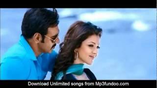 Maula Maula Remix - Singham 2011 full song ft Kunal Ganjawala , Richa Sharma Ajay devgun