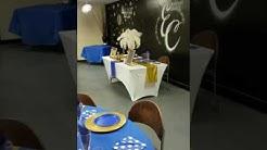 Elite Celebrations Banquet Hall Jacksonville FL