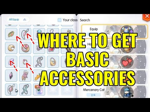 where-to-get-basic-accessories-in-ragnarok-mobile-eternal-love
