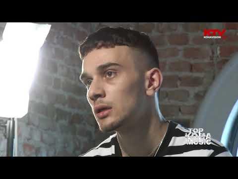 Ekskluzive: Buta flet për largimin nga Faton Shoshi dhe albumin e ri  02.09.2018