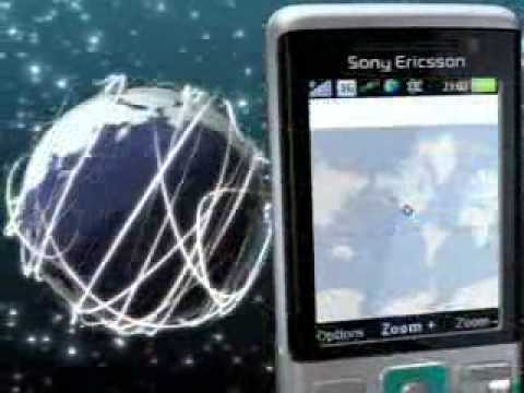 MusicDJ Sony Ericsson - Demo Tour