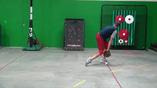 Baseball Training Video