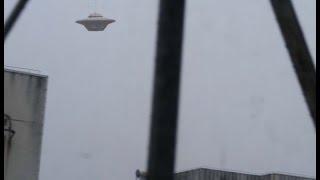 Прикольные картинки НЛО глазами очевидцев
