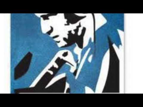 DJ Sasha - Old Skool Classics vinyl tribute mix  (part 1)