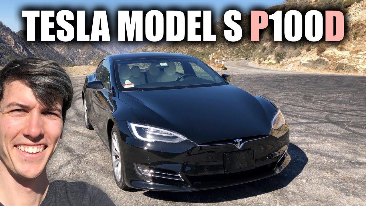 i-finally-drive-a-tesla-model-s-p100d