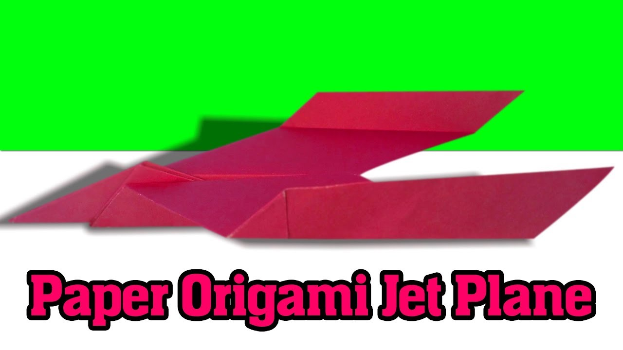how to make paper planes fly longest