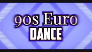 #eurodance 90s The Best of Eurodance Hits MegaMix Changa de los 90 (93 - 94 - 95 - 96 - 97)  (2018)