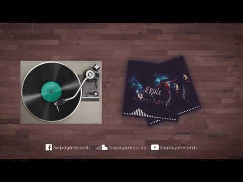 Dj Dark & MD Dj - Erhu (Adrian Funk X OLiX Remix) [Sepaya Records]