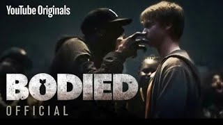 Bodied Full movie