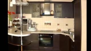 Современная кухня(Посетите сайт http://zakaz-kuhni.com.ua/ и вы увидите большой выбор кухонь. Современные кухни отличаются сочетанием..., 2012-12-05T09:16:15.000Z)