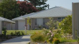 Wauchope - beautiful location, relaxed lifestyle