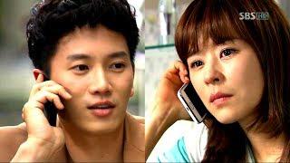 Protect the Boss/Защитить босса&Чжи Сон / Ji Sung