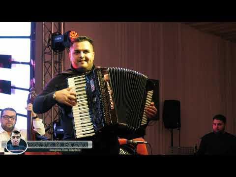 Festivalul Ionica Minune Ziua 2 Seniori