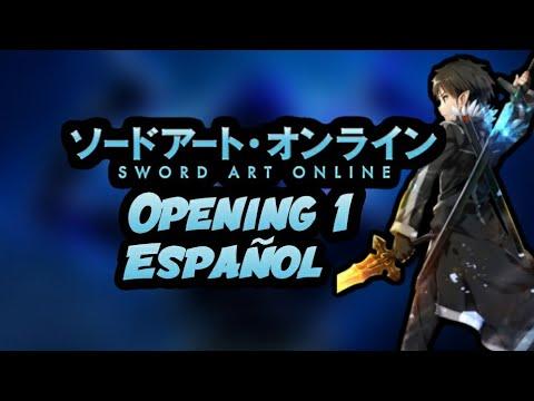 Pro7 Sword Art Online