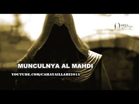 Munculnya Al Mahdi