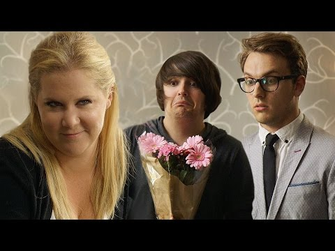 jack howard and hazel hayes dating services