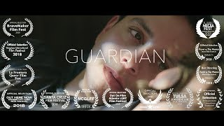 GUARD AN   Queer Short Film