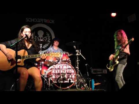 SOR - Led Zeppelin
