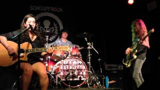 """SOR - Led Zeppelin """"Boogie with Stu"""" (Cover)"""