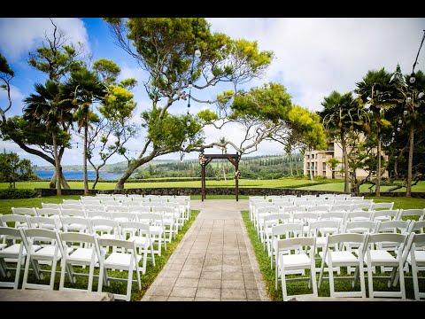 maui-wedding-venue-in-lahaina:-steeple-house-at-kapalua