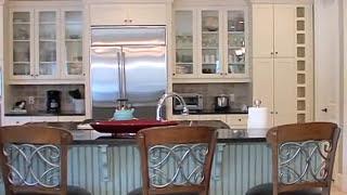 Hilton Head- 20 Egret Rental Home Hilton Head, SC Vacation Company