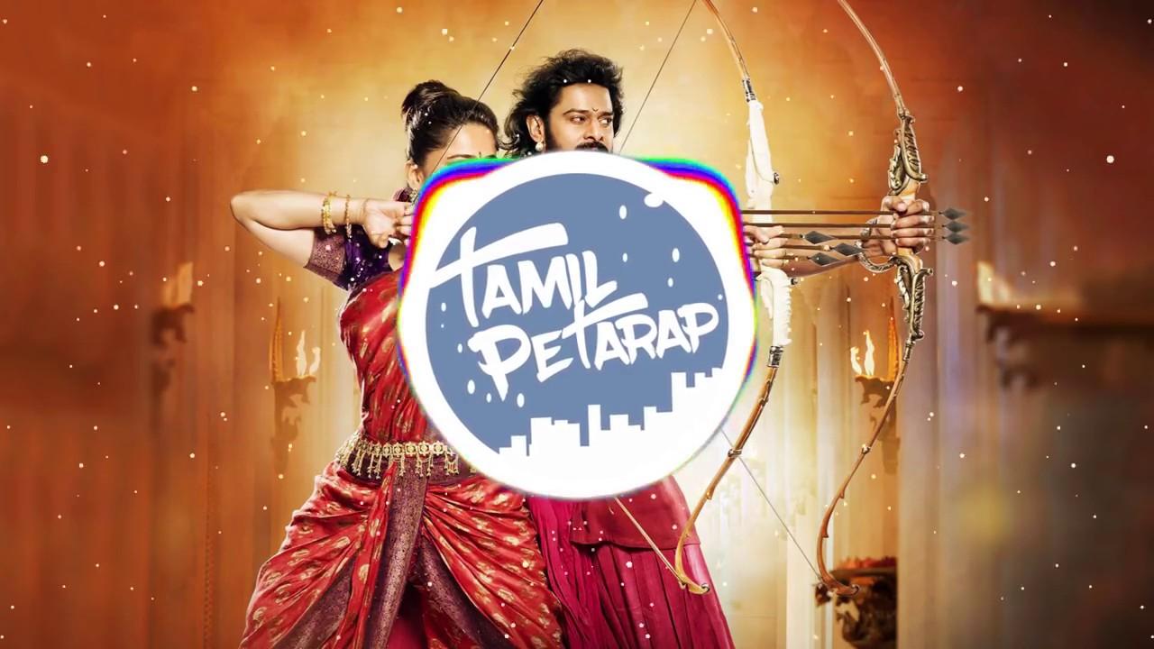Bahubali 2 Full Hd Movie Download In Tamil 1080p
