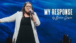 My Response | Live | Victory Outreach Worship