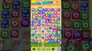 Blob Party - Level 542