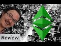 Ethereum Classic ETC - A New Genesis