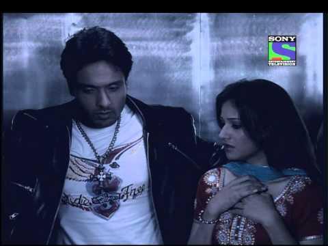 Kaisa Ya Pyar Hai - Episode 26