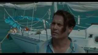 The Rum Diary : Cronache di una passione - Trailer Italiano